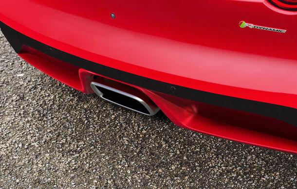 Cea mai blândă pisică: Jaguar F-Type primește o versiune entry-level cu motor de 2.0 litri - Poza 14