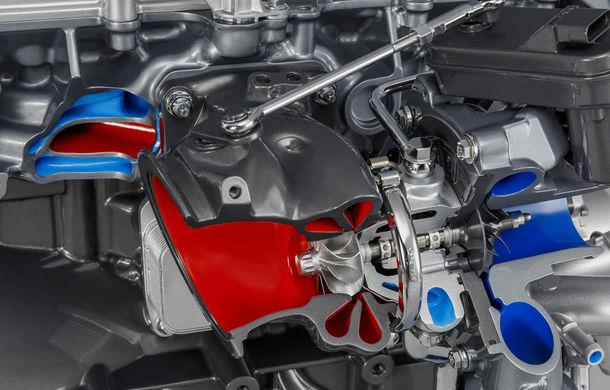 Cea mai blândă pisică: Jaguar F-Type primește o versiune entry-level cu motor de 2.0 litri - Poza 20
