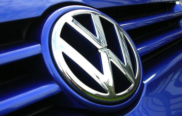 Constructorii germani se gândesc să urmeze exemplul Peugeot-Citroen și să publice datele reale de consum ale mașinilor - Poza 1