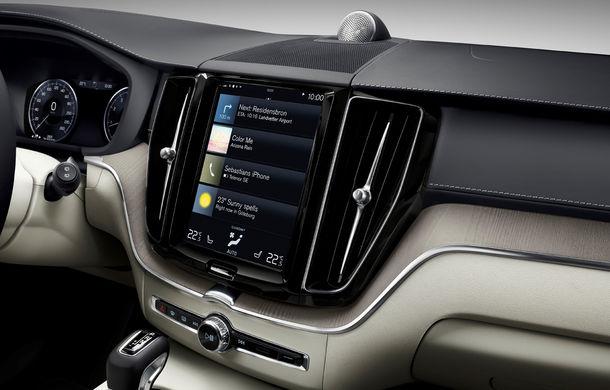 Aniversare cu elan: Volvo împlinește astăzi 90 de ani și anunță startul producției noii generații XC60 - Poza 5