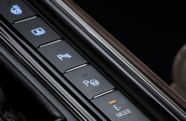 Cine mai are nevoie de Phaeton? Noul Volkswagen Phideon PHEV este o berlină cu aer premium și motor hibrid alimentat la priză - Poza 4