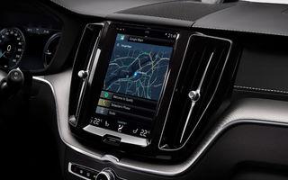 Android Auto trece la un nou nivel: viitoarele modele Audi și Volvo vor avea sisteme de infotainment bazate pe Android