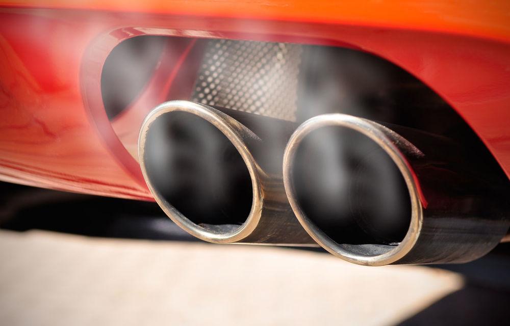 Europa, în topul piețelor auto pe care dieselul face victime: 11.500 de oameni au murit în 2015 din cauza emisiilor - Poza 1
