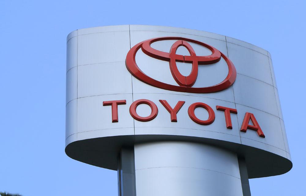 Toyota rămâne cel mai valoros brand auto din lume: japonezii au surclasat BMW și Mercedes, iar Tesla a progresat cel mai mult - Poza 1