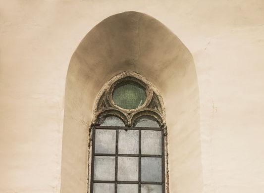Un german în Transilvania: aglomerata Sighișoară, biserica armenească în paragină și mirificul Biertan - Poza 13