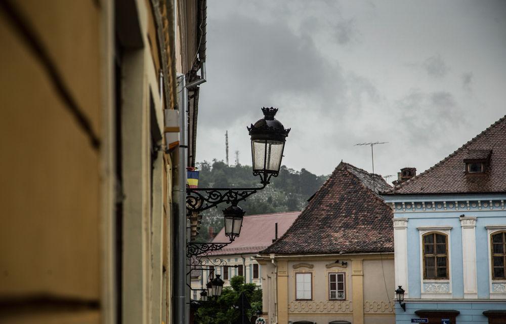 Un german in Transilvania: povestea vinului de la Jidvei și Cetatea de Baltă, surpriza de la Blaj și recordurile catedralei din Alba Iulia - Poza 22