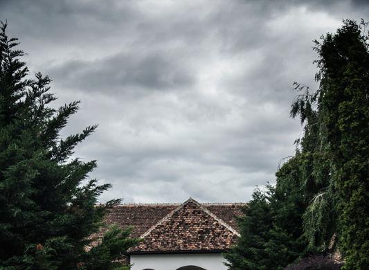 Un german in Transilvania: povestea vinului de la Jidvei și Cetatea de Baltă, surpriza de la Blaj și recordurile catedralei din Alba Iulia - Poza 13