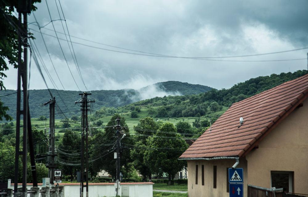 Un german in Transilvania: povestea vinului de la Jidvei și Cetatea de Baltă, surpriza de la Blaj și recordurile catedralei din Alba Iulia - Poza 24