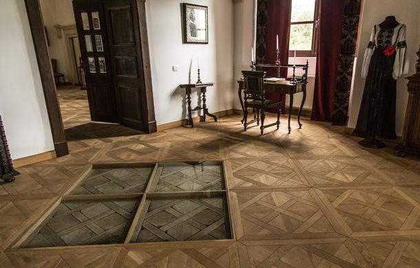Un german in Transilvania: povestea vinului de la Jidvei și Cetatea de Baltă, surpriza de la Blaj și recordurile catedralei din Alba Iulia - Poza 8
