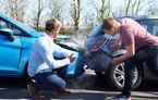Tarifele RCA s-ar putea modifica: șoferii care au multe amenzi vor plăti mai mult pentru asigurarea obligatorie