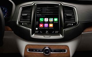 iOS pentru mașini autonome: Tim Cook confirmă faptul că Apple se concentrează pe dezvoltarea tehnologiei de conducere autonomă