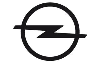 """Opel își simplifică logo-ul și are un nou motto: """"Viitorul aparține tuturor"""""""