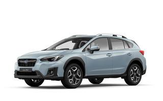 Subaru merge în ritm cu piața: japonezii lansează primul model electric al mărcii în 2021