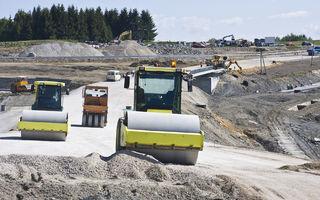 Undă verde pentru drumul expres Craiova - Pitești: lucrările vor dura cel puțin 3 ani