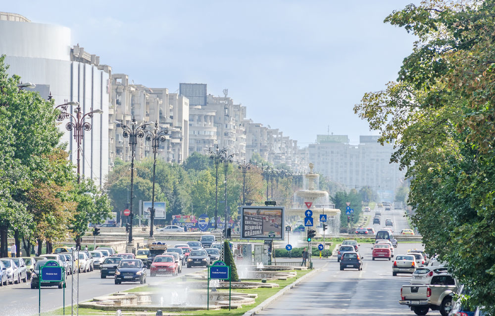 Înmatriculările second-hand au crescut cu 86%: românii au adus 235.000 de unități în primele 6 luni ale anului - Poza 1