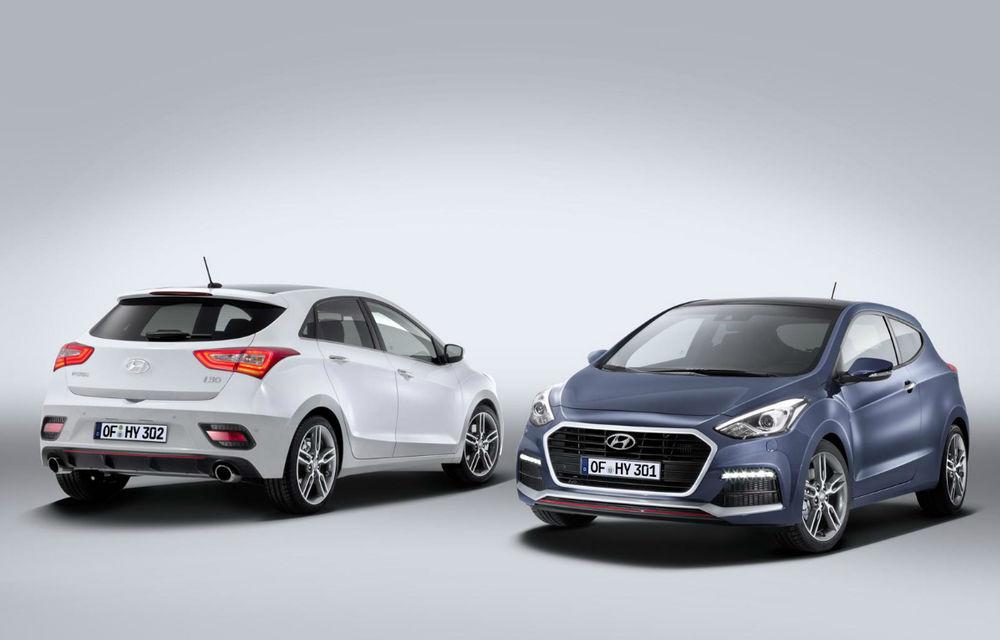 JD Power prezintă topul fiabilității mașinilor în Germania: Kia și Hyundai bat mărcile japoneze, Opel e cea mai fiabilă marcă germană - Poza 2