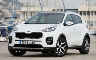 JD Power prezintă topul fiabilității mașinilor în Germania: Kia și Hyundai bat mărcile japoneze, Opel e cea mai fiabilă marcă germană