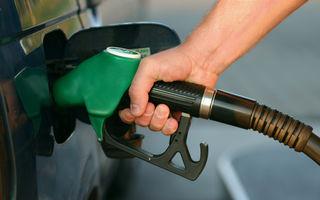 Faceți plinul luna asta: guvernul crește din nou accizele pentru carburanți de la 1 septembrie