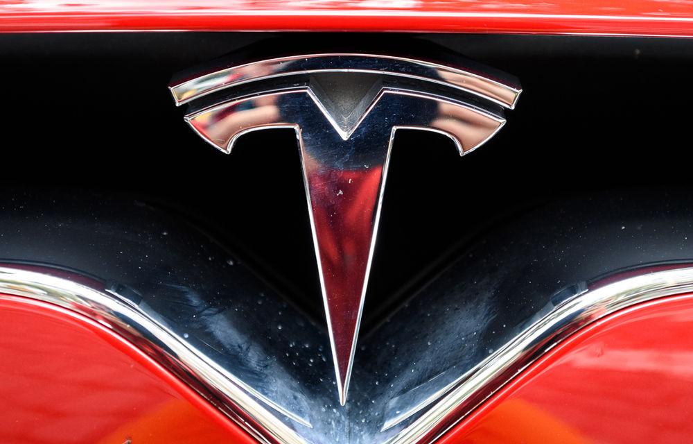 Tesla dezvoltă un cap-tractor pentru camioane electric și autonom: lansarea ar putea avea loc în septembrie - Poza 1