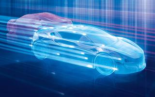 Saloanele auto nu mai atrag constructorii: 9 producători majori nu vor participa la Salonul Auto de la Frankfurt