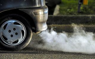 Cererile pentru restituirea taxei auto pot fi depuse: autoritățile au publicat formularul pentru rambursarea banilor