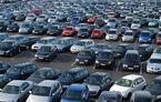 300.000 de mașini diesel Euro 5 din Germania așteaptă noi proprietari: vânzările sunt blocate din cauza restricțiilor de circulație