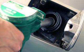 Prețul carburanților va crește cu 0.32 lei pe litru după 1 octombrie: reintroducerea supraaccizei a fost aprobată