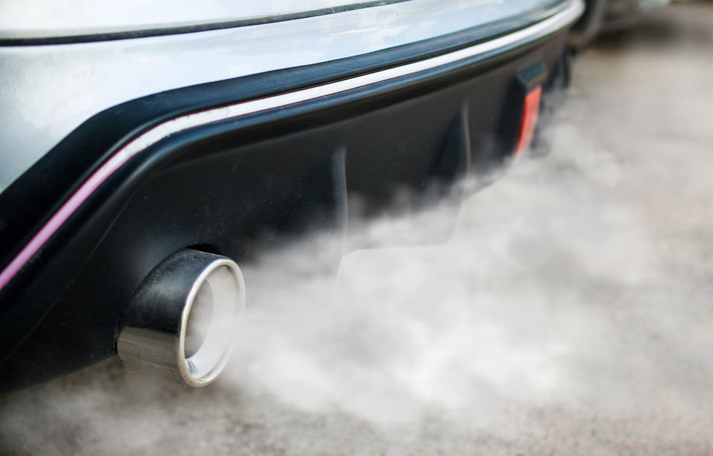 Adio, NEDC! Din 1 septembrie se schimbă testele pentru emisii și apare inclusiv un test de emisii în condiții reale - Poza 1