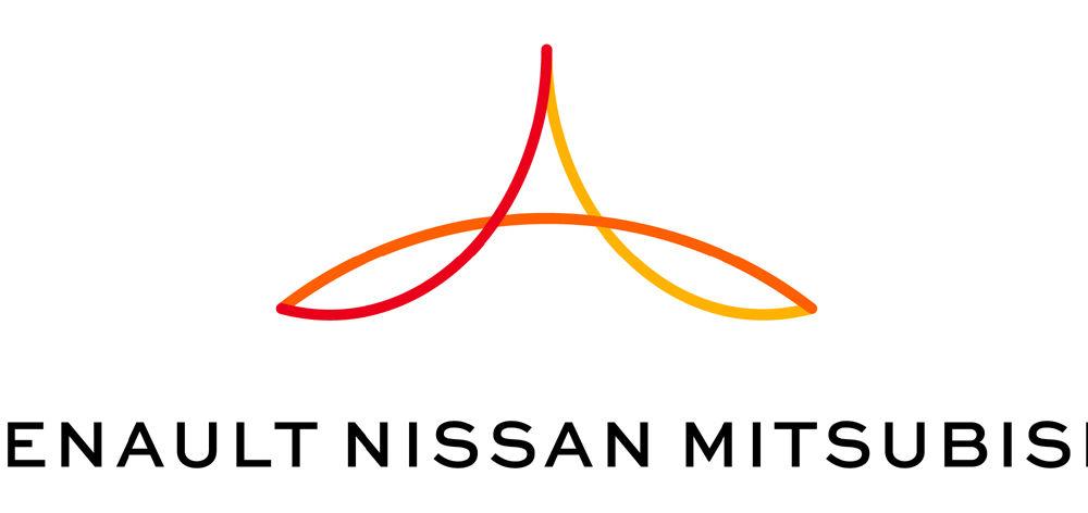 Alianța Renault-Nissan-Mitsubishi anunță planul pentru 2022: 12 mașini electrice, 40 de mașini autonome, 4 platforme și 22 de motoare comune - Poza 2