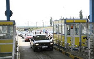 """Vești bune pentru șoferi: Rovinieta și taxa de pod pot fi achitate acum și prin aplicația mobilă """"etarife"""""""
