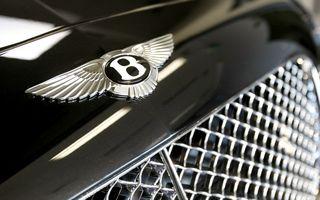Posibilă schimbare în fruntea Bentley: Wolfgang Durheimer, CEO-ul brandului britanic, înlocuit de directorul de strategie din cadrul Jaguar Land Rover