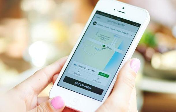 Probleme pentru Uber: compania americană pierde licența în Londra - Poza 1