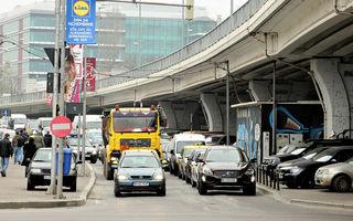 Restituirea taxei auto: ANAF va returna banii inclusiv fără dovada plății, certificatul de înmatriculare sau cartea de identitate a vehiculului