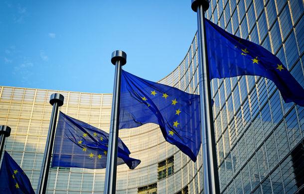 Noi obiective privind emisiile de CO2: Uniunea Europeană vrea o lege care să promoveze mașinile electrice - Poza 1