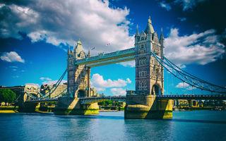 Investiții în cercetare și inovare: Marea Britanie pune la bătaie un miliard de lire sterline pentru promovarea mașinilor electrice