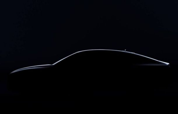 Strategie agresivă pentru 2018: Audi va lansa un model la fiecare 3-4 săptămâni - Poza 1