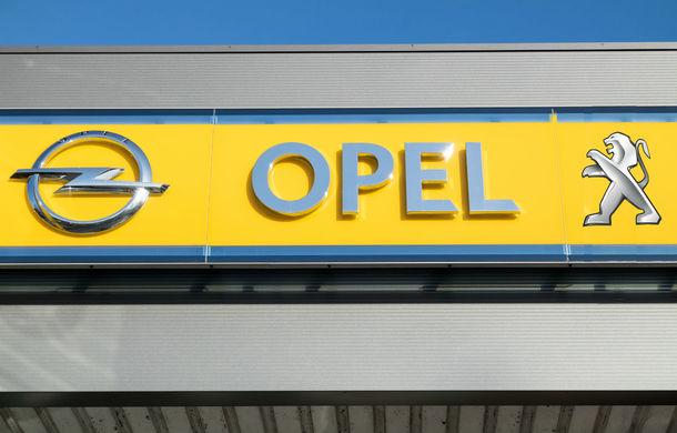 """PSA ar putea să taie cheltuielile la Opel: """"Costurile lor sunt cu cel puțin 50% mai mari decât la fabricile noastre din Franța"""" - Poza 1"""