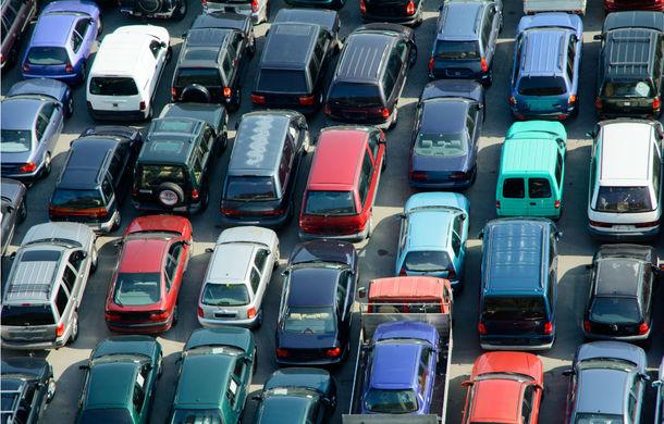 Extinderea serviciilor: Volkswagen a lansat o platformă online pentru vânzarea mașinilor second-hand din Germania - Poza 1