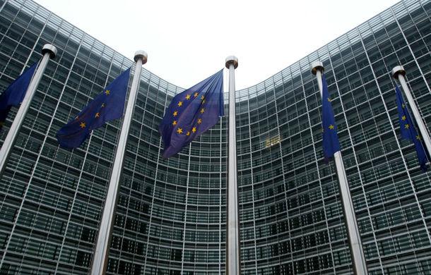 Nemulțumire: Volkswagen, BMW și Daimler critică UE pentru un plan referitor la redevențele pentru brevete, care ar limita inovațiile - Poza 1