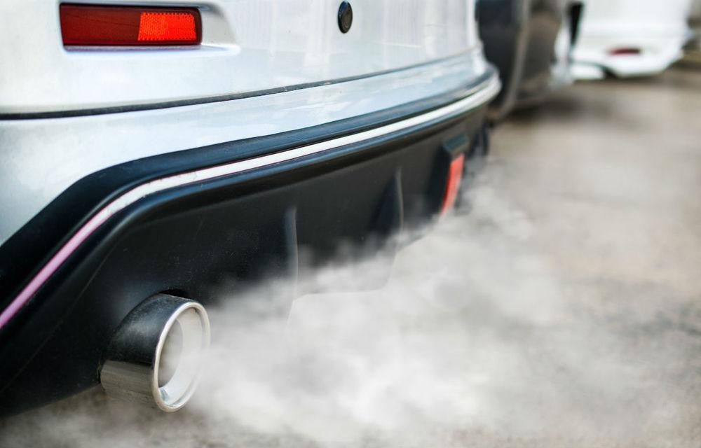 Înainte de noile standarde CO2: 7 țări au cerut Uniunii Europene să impună limite stricte pentru emisiile mașinilor - Poza 1