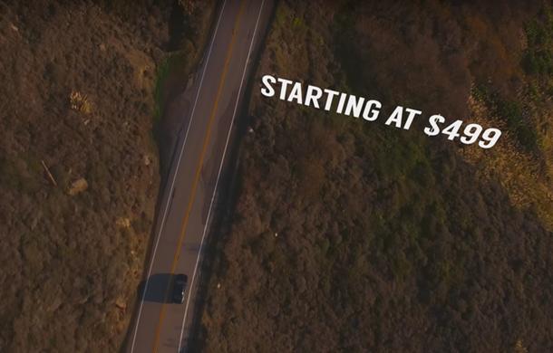 VIDEO: Cel mai creativ anunț de vânzare a unei mașini SH: un Honda Accord din 1996 stârnește valuri pe internet - Poza 1