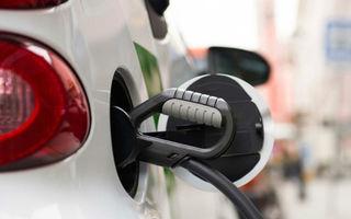 Plan pe trei ani: E.ON vrea să deschidă 10.000 de stații de încărcare pentru mașini electrice în Europa