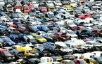 Programul Rabla va continua și în 2018: autoritățile spun că mașinile electrice și hibride sunt o prioritate