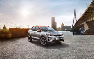 Kia are o soluție pentru scăderea vânzărilor de mașini diesel: va lansa mai multe modele electrice