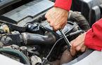 Noul regulament pentru ITP a fost aprobat: ITP anual pentru mașinile mai vechi de 12 ani. Inspecția poate fi trecută și cu deficiențe minore
