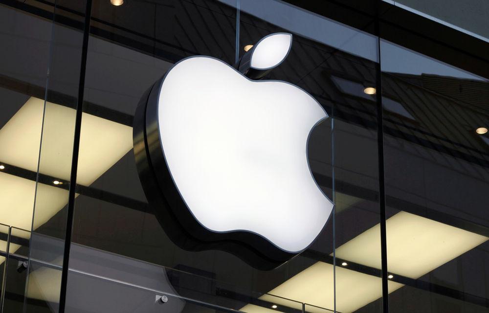 Primele detalii despre sistemele autonome dezvoltate de Apple: sistemele Lidar au detectat pietoni fără să utilizeze camere video - Poza 1