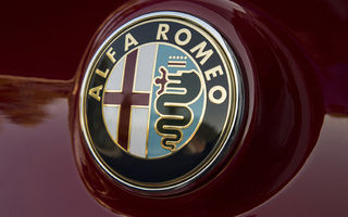 Brandul Alfa Romeo, aproape să revină în Formula 1: motoarele Ferrari furnizate pentru Sauber ar putea purta sigla italienilor