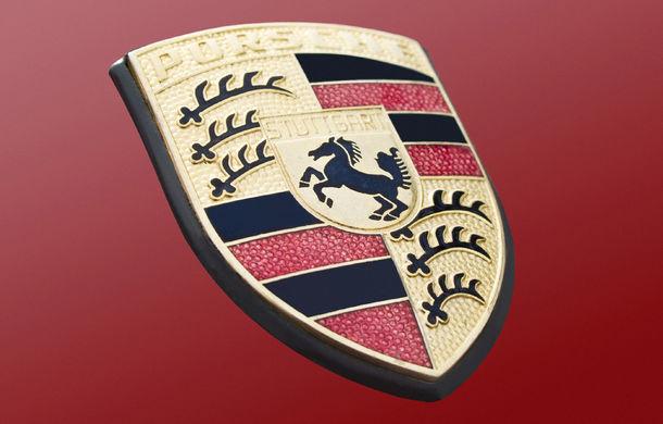 """Porsche nu renunță la dezvoltarea noului motor cu 6 cilindri pentru Le Mans: """"Îl vom folosi pe modele de serie"""" - Poza 1"""