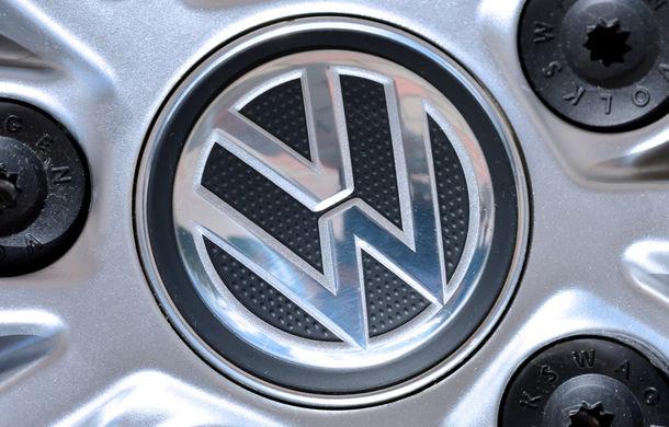 Schimbare la vârf pentru Volkswagen: noul șef responsabil de dezvoltarea motoarelor este un fost director de tehnologie la Mercedes - Poza 1