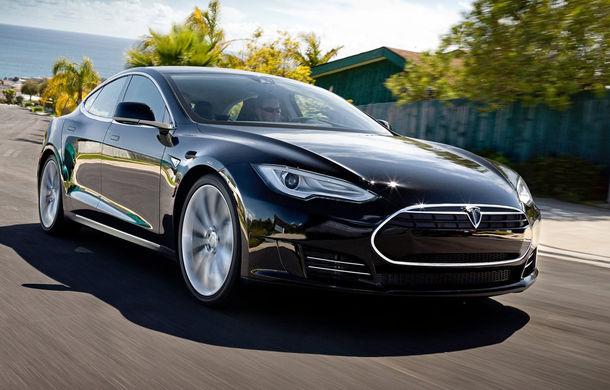 Angajații Tesla rup tăcerea: 90% dintre mașinile ieșite de pe linia de asamblare au nevoie de reparații pentru diverse defecțiuni - Poza 1